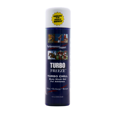 product-turbo-freeze-body-wash-248ml