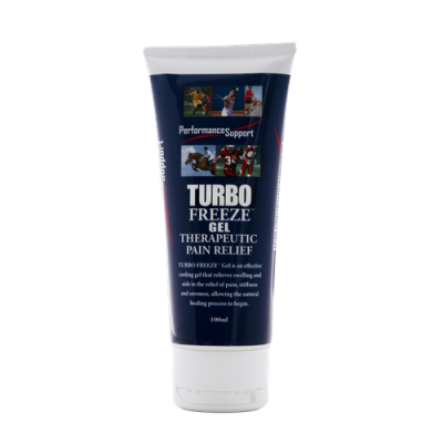 product-turbo-freeze-gel-tube-100ml