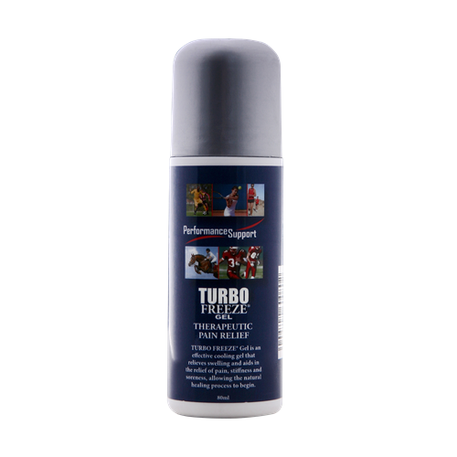 product-turbo-freeze-roll-on-80ml
