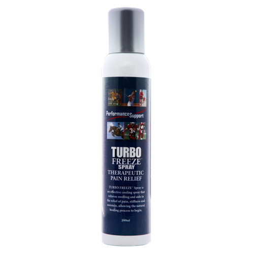 product-turbo-freeze-spray-200ml